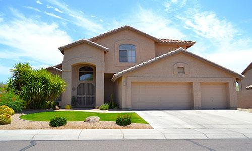 Surprise Homes for Sale