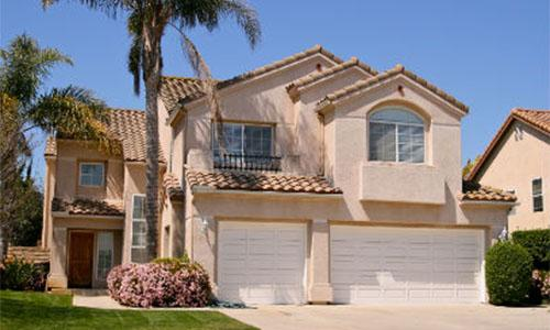 Peoria Homes for Sale